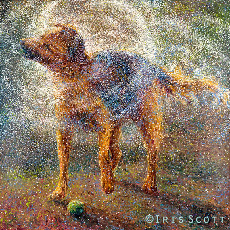 fine-art-finger-paintings-by-iris-scott-6