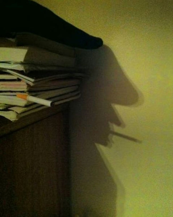 funny-shadow-fails-illusions-10