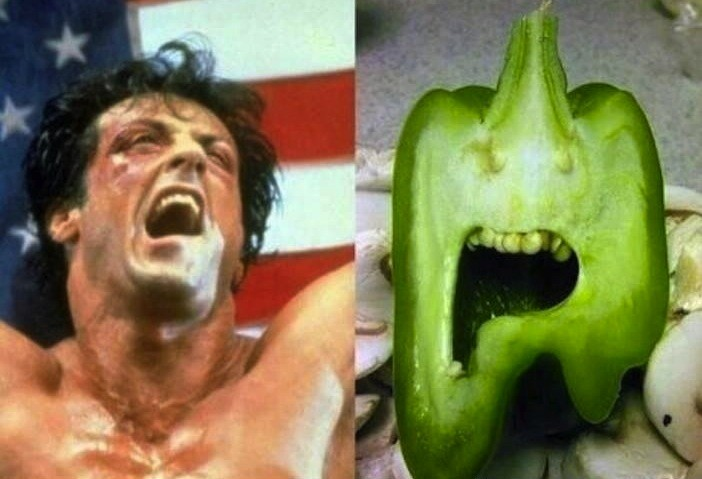 green-pepper-making-rocky-face-funny1-934x