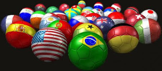 normal_world_cup_flag_footballs