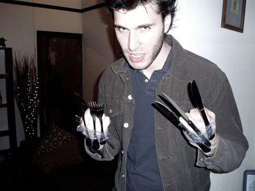 utensils-wolverine