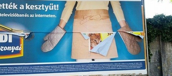 worst-ad-placement-fails-21