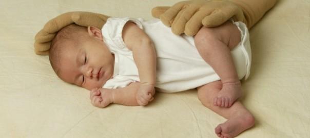 これで快眠!睡眠がもっと楽しくなる「スゴイ枕」10選