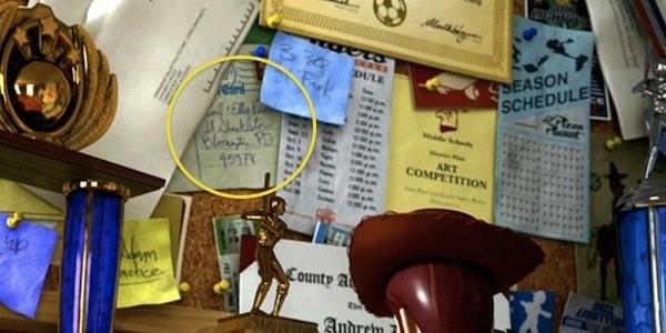 DI-UP-Postcard-Toy-Story-3-Pixar-Gallery-1-DI-to-L10-620x