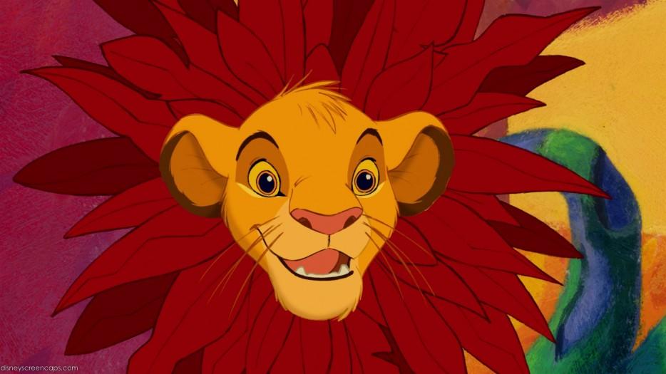 Simba-3-The_Lion_King-934x