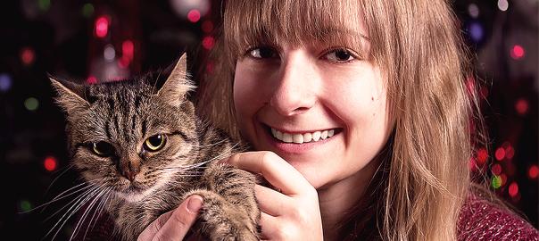 【実践的】猫を飼うのに反対な人を説得するための25の理由