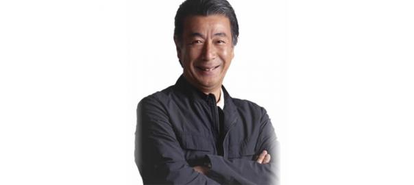 【適当伝説】悩み事がどうでもよくなる高田純次の名言20選