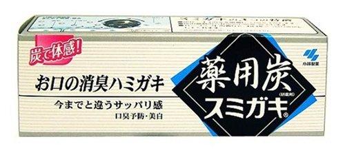 小林製薬9