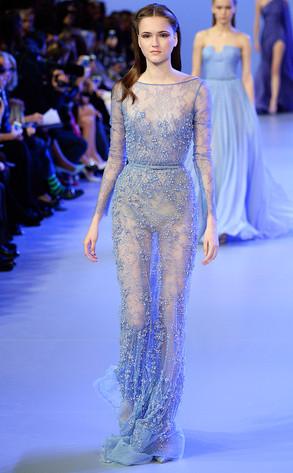rs_293x473-140123135529-634.Elie-Saab-Paris-Fashion-Week-Model.ms.012314_copy