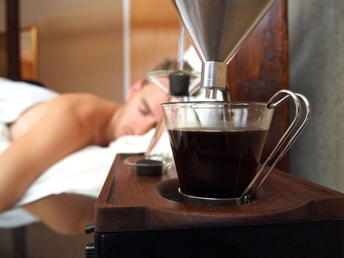 coffee_alarm_clock_03