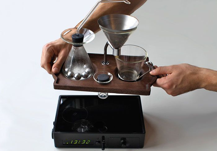 coffee_alarm_clock_12