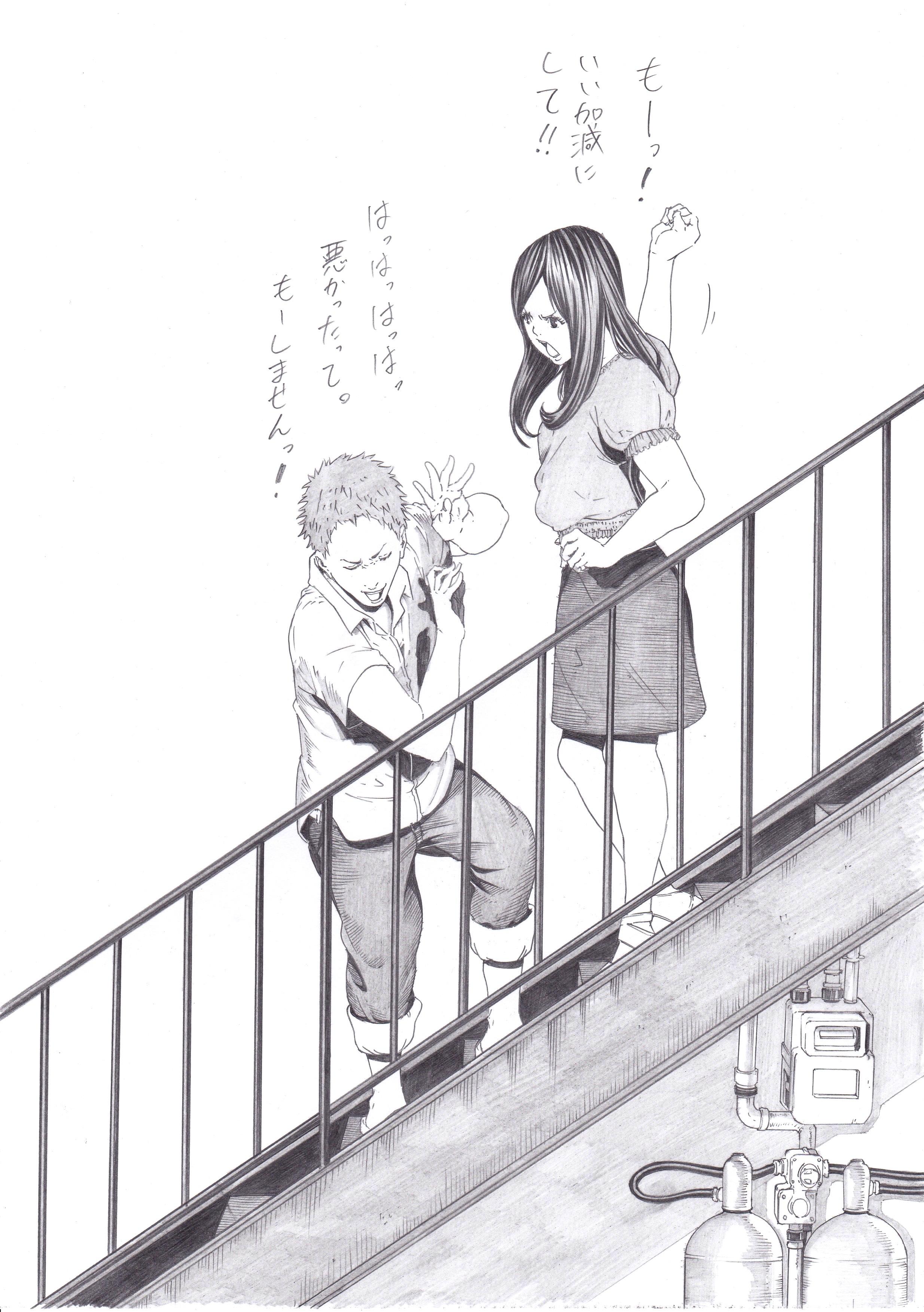 書き下ろしあり】「幸せそうなカップル」をこうして破壊する10選 | 笑う