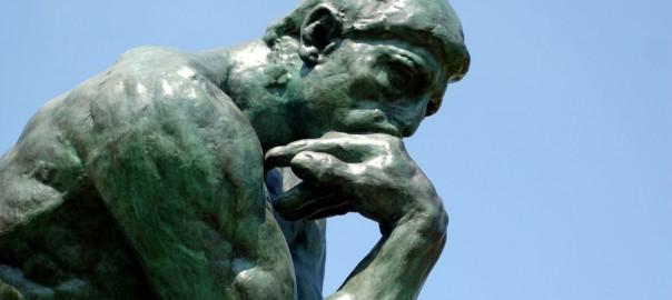 【この記事は存在しているのか?】哲学科の学生たちの日常11選