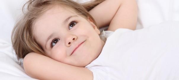 【無邪気に核心をつく】大人顔負けの子供の発言・発想10選