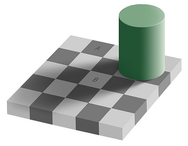 bb411_126_772px-Grey_square_optical_illusion