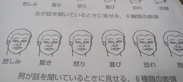 授業に集中できない!子供が混乱する教科書の挿絵12選