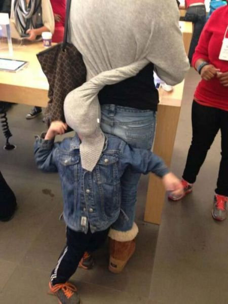 kids_who_hate_shopping_640_05