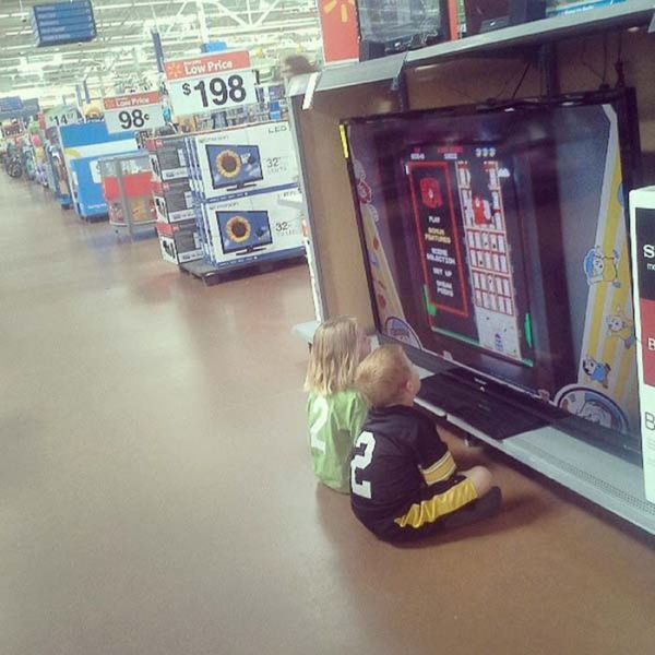 kids_who_hate_shopping_640_18