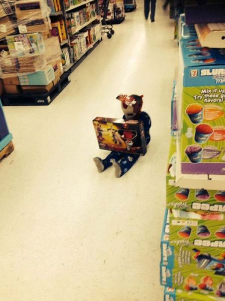 kids_who_hate_shopping_640_25