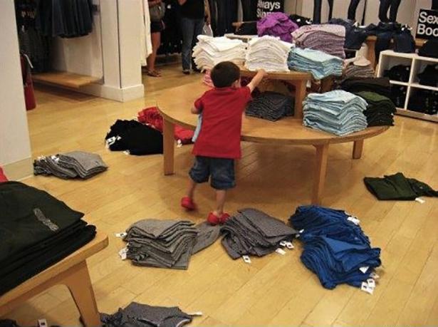 mit-kindern-einkaufen-zu-gehen-ist-nichts-fuer-schwache-nerven_7