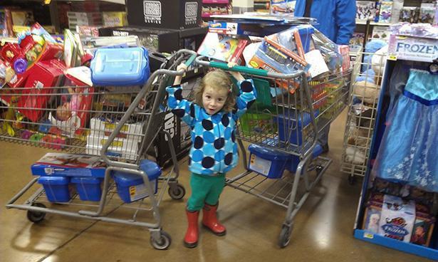 mit-kindern-einkaufen-zu-gehen-ist-nichts-fuer-schwache-nerven_12