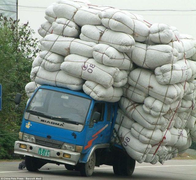 sobrecarga-vehiculos-china-106
