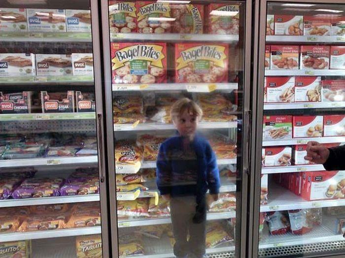 O-que-acontece-quando-crianças-vão-forçadas-às-compras-com-os-pais-12