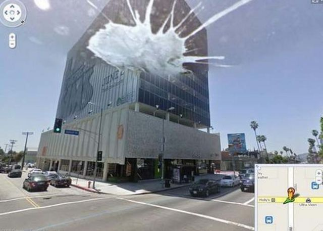 the_most_bizarre_google_street_view_maps_ever_640_11