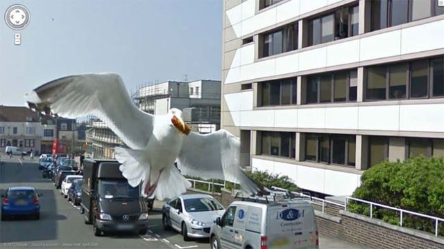 the_most_bizarre_google_street_view_maps_ever_640_01