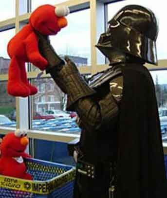 Darth-Vader-and-Elmo