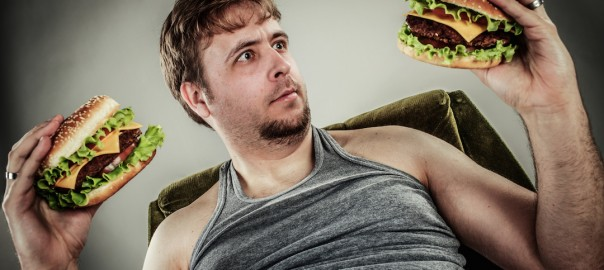 分かっちゃいるけど痩せられない!ダイエットあるある24選