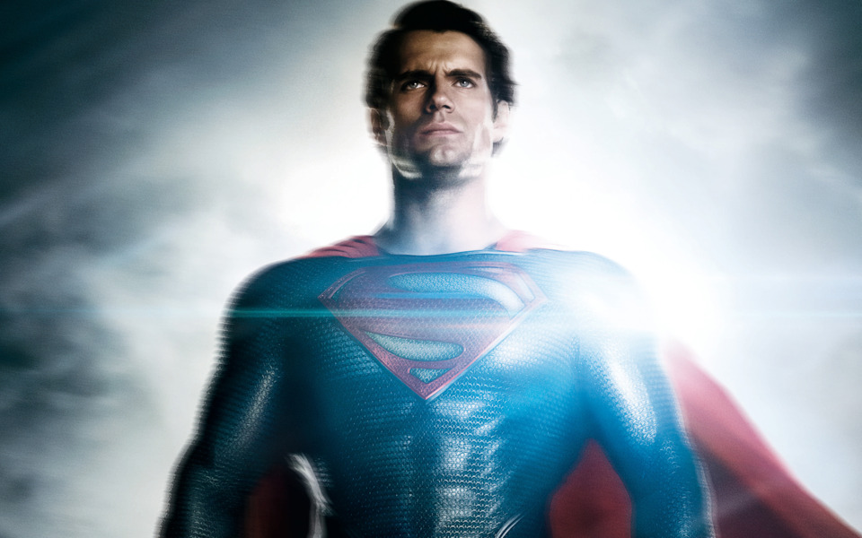 3596132-man_of_steel_henry_cavill-wide