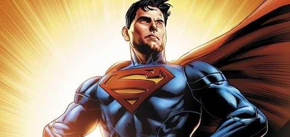 3003076-new-52-superman-comic-con-2012