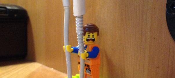 レゴさえあれば何でもできる!クリエイティブな10の使い方