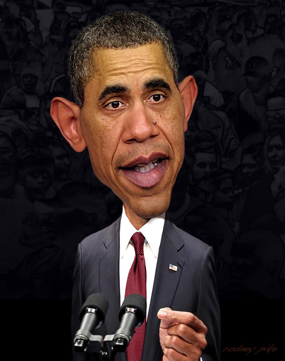 Obama_study-2013