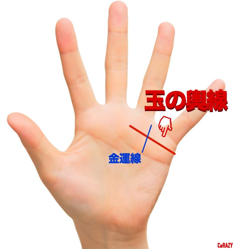 http://static.curazy.com/wp-content/uploads/2014/10/0485922_tamanokosi.jpg