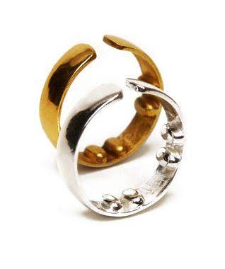 two_rings