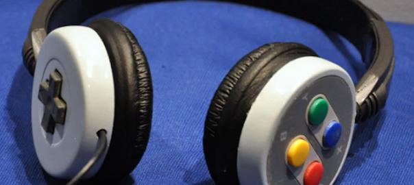 【昭和生まれの人必見!】懐かしのゲーム機の意外な使用方法