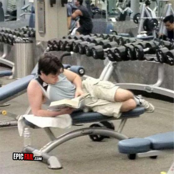 gym-workout-fail