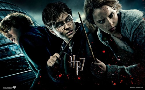 hp-harry-potter-34907678-500-313