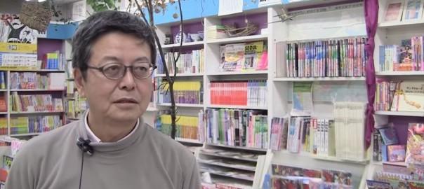 【本のソムリエ】あなたにピッタリな本を選んでくれる「一万円選書」があたたかい