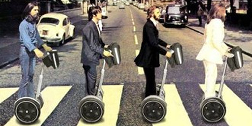 abbey-road--large-msg-133745292626