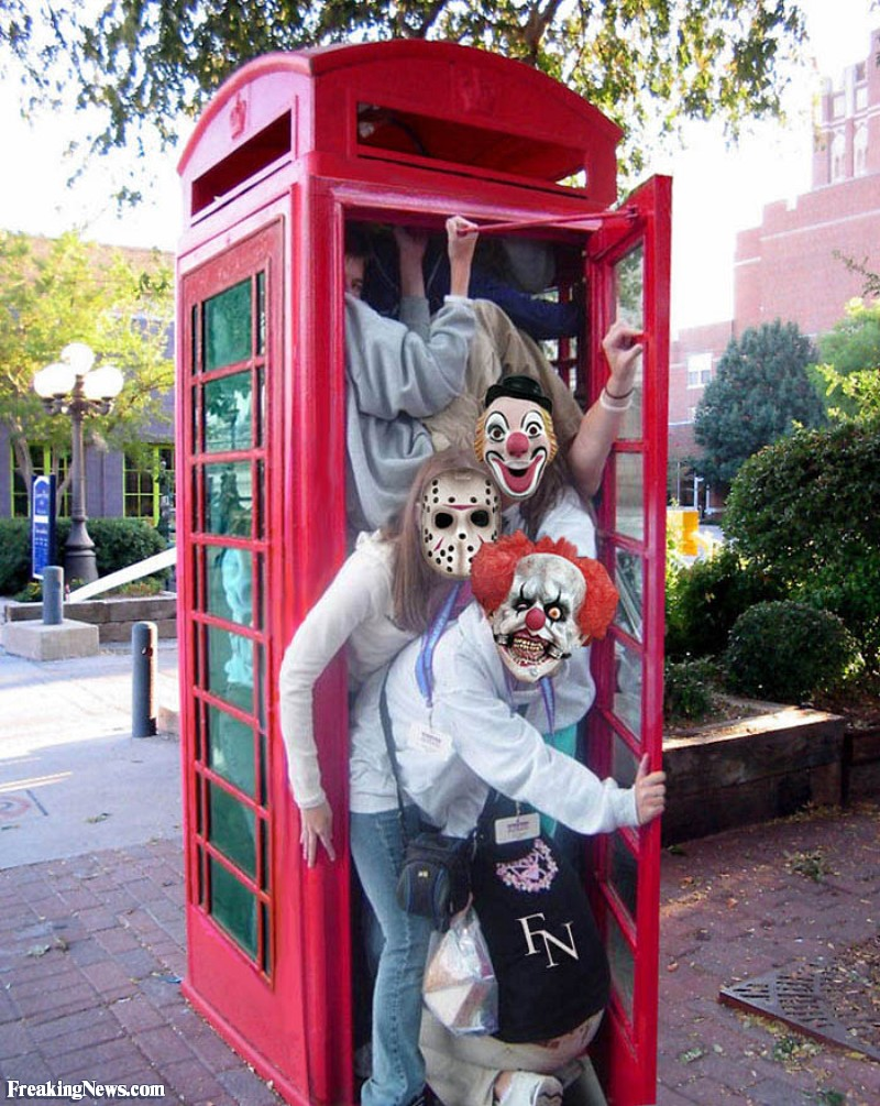 Clowns-in-a-Crowded-Phone-Booth--41135