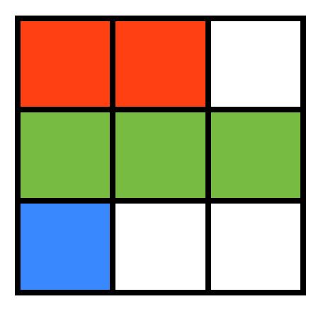 スクリーンショット 2014-10-16 18.59.11