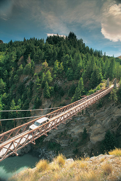 401px-Skippers_Bridge_in_Skippers_Canyon