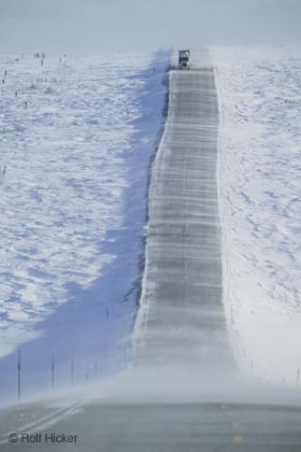 alaska_highway_t1932
