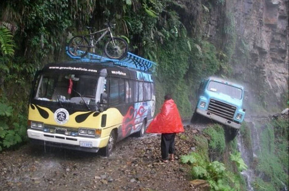 north-yungas-road-bolivia