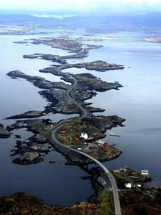 atlantic-ocean-road-norway1