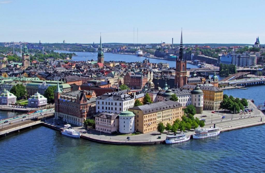 nb7h7_Stockholm archipelago