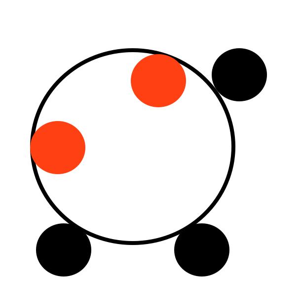 スクリーンショット 2014-10-16 19.49.20